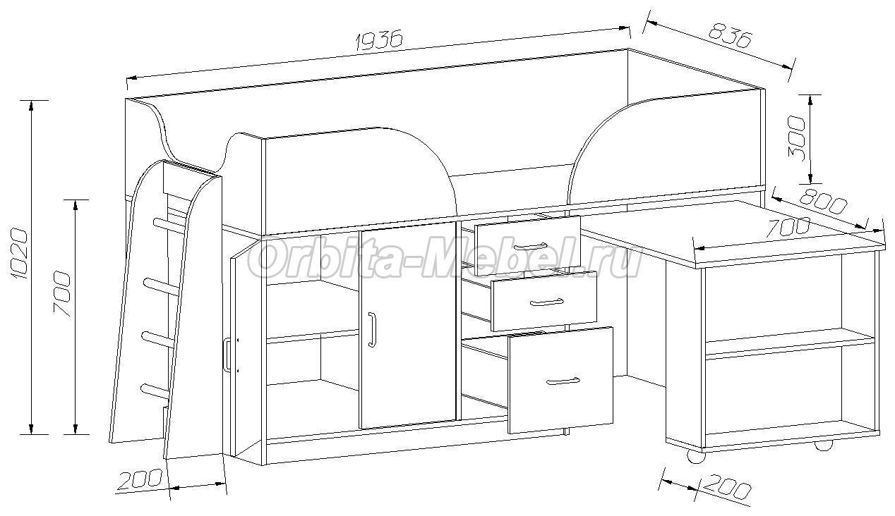 Отделка арки в квартире своими руками: варианты оформления