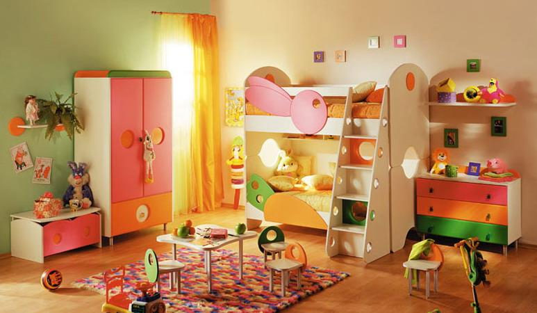 Описание: мебель для гостиной, Детская мебель.