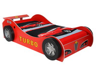 TURBO ECO